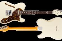 DELTA-C Vintage White Matching Head Light Aged