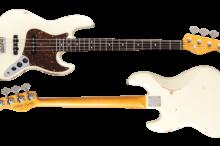 BETA-J4 Vntage White Heavy Aged